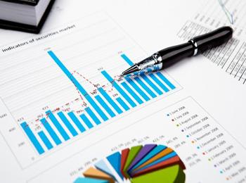 Thorough Credit Analysis